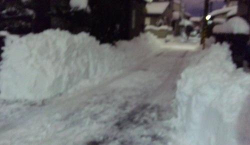 DVC00009-001大雪なの♪.jpg