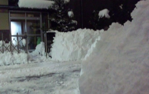 DVC00009-TOP大雪なの♪.jpg