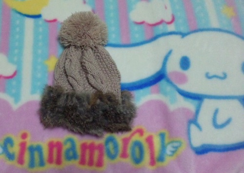 DVC00010-001ふわふわ帽子♪.jpg
