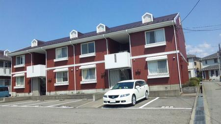 DVC00225今まで住んでいましたアパートです~♪.jpg