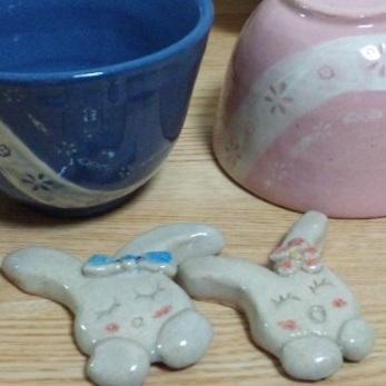 DVC20140227-TOPうさちゃんとカップ♪.jpg