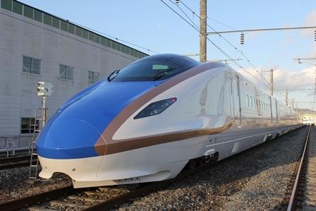 北陸新幹線2015年3月14日開業-270312-001.jpg