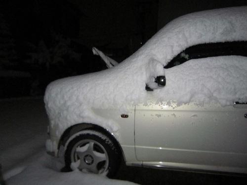 IMG_20120126-002大雪です~♪.jpg