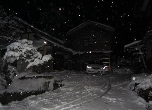 IMG_20120130-002大雪です~♪.jpg