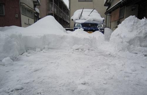 IMG_20120220-001大雪♪.jpg