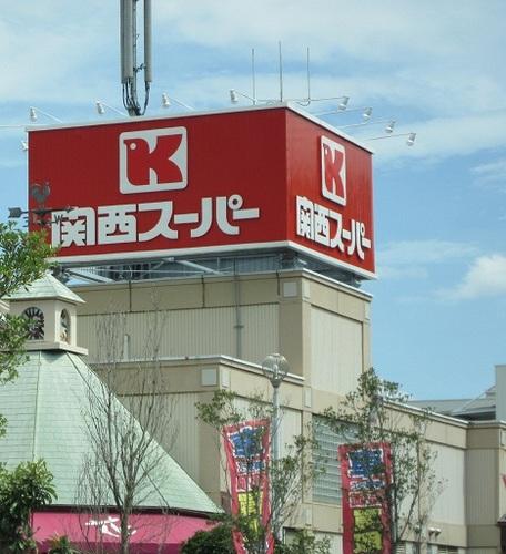 IMG_20120716-001大阪35℃♪.jpg