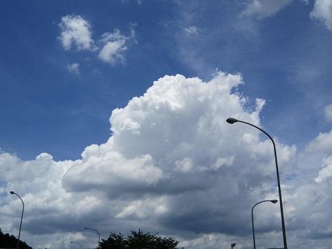 IMG_20120716-TOP大阪35℃♪.jpg