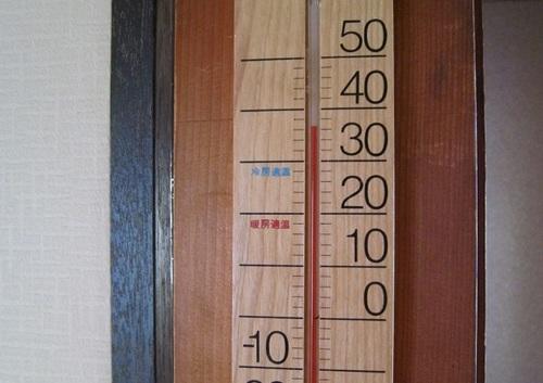 IMG_20120717-002金沢36.8℃♪.jpg