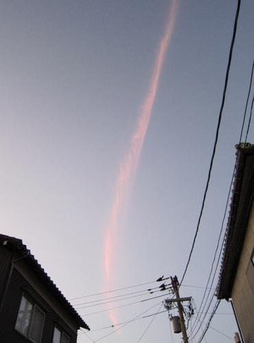 IMG_230913-001不思議な雲です~♪.jpg