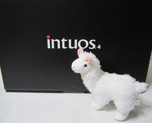 IMG_230930-TOP-WACOM『Intuos4』440-K0♪.jpg