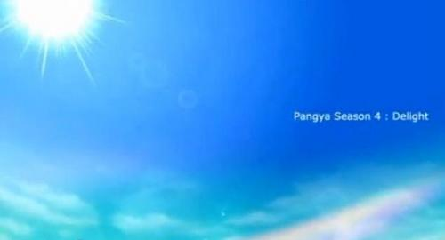 pangya_06072010_005106-Pangya S4 Delight♪.jpg