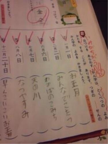 pangya_20150603-007ななこちゃん♪.jpg