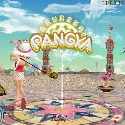 pangya_20150812-005笑顔の連鎖チップ♪.jpg