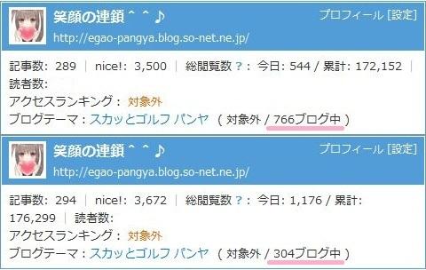 pangya_220919テーマ総数パンヤ.jpg