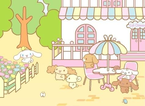 ss_20101020シナモロールちゃん♪.jpg