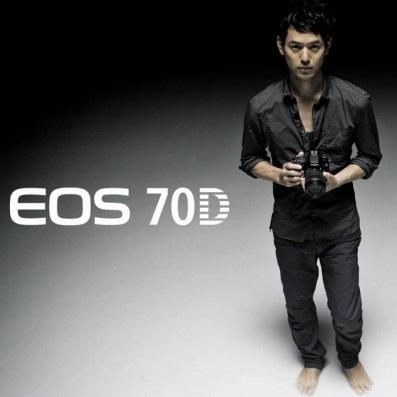 ss_20141008_EOS70D-TOP妻夫木聡さん♪.jpg