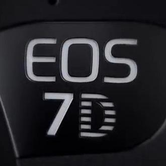 ss_20141010_TOP-Canon EOS 7D MarkII♪.jpg